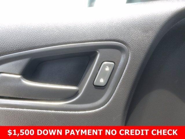 Chevrolet Colorado 2019 price $18,565