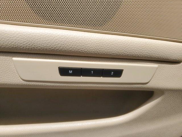 BMW 5 Series 2014 price $16,800