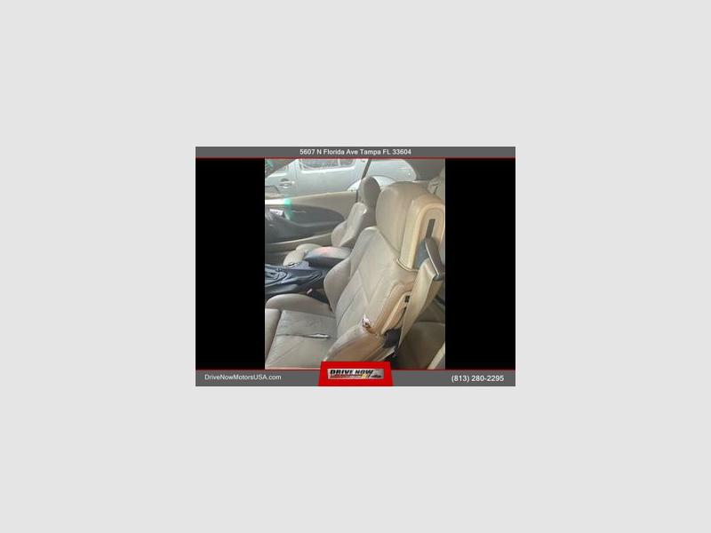 BMW 6 Series 2005 price $6,795
