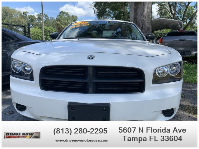 Dodge Charger 2008 price Call for Pricing.