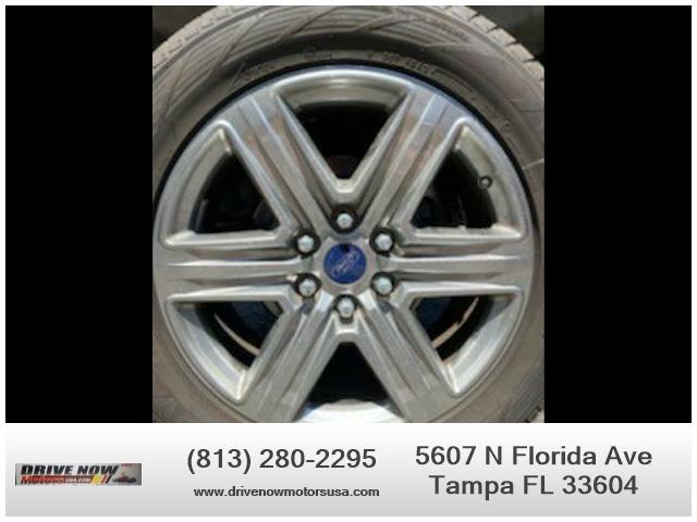 Ford F150 Regular Cab 2008 price $7,495