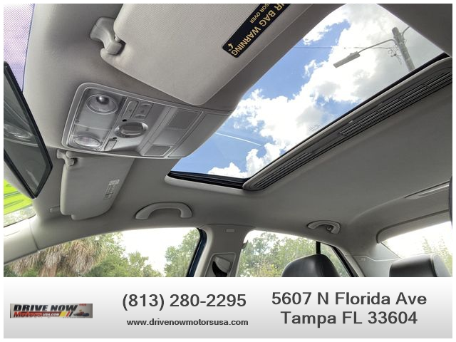 Volkswagen Jetta 2008 price $4,495