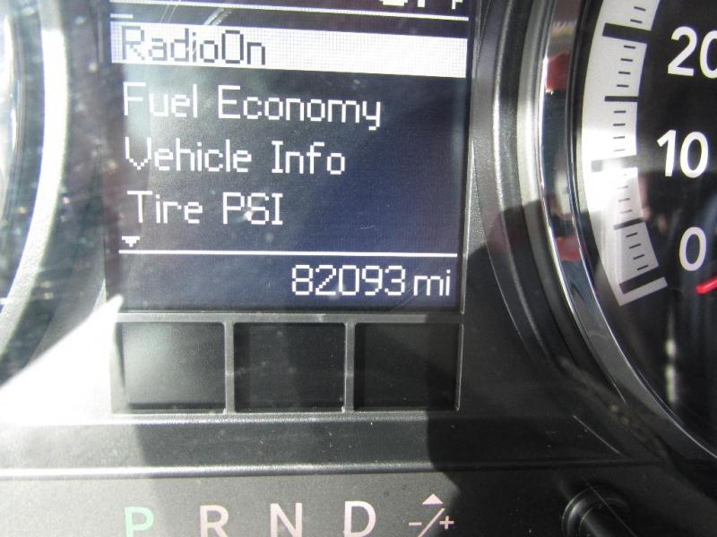 Dodge Ram Pickup 2010 price $23,999
