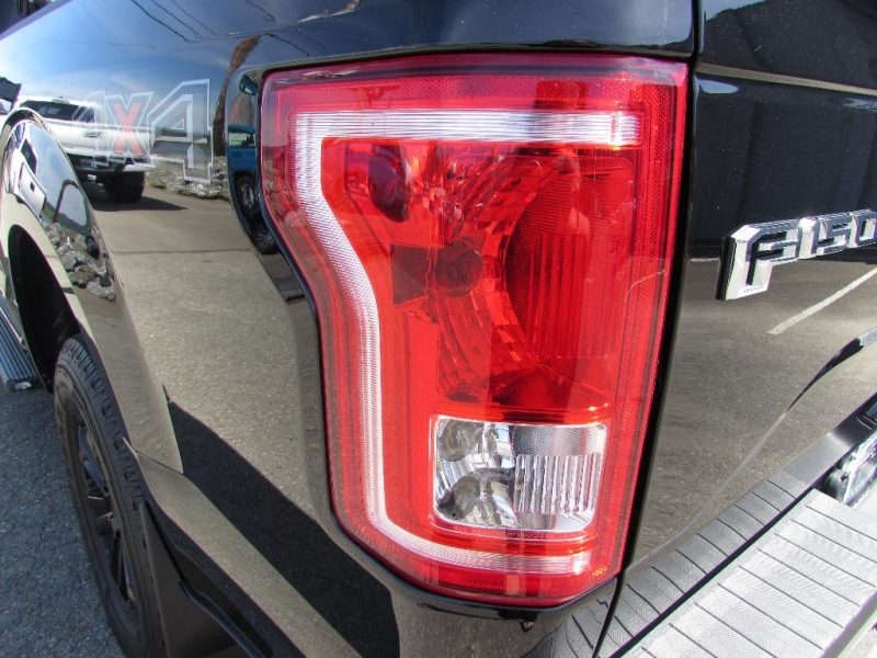 Ford F-150 2016 price $39,999