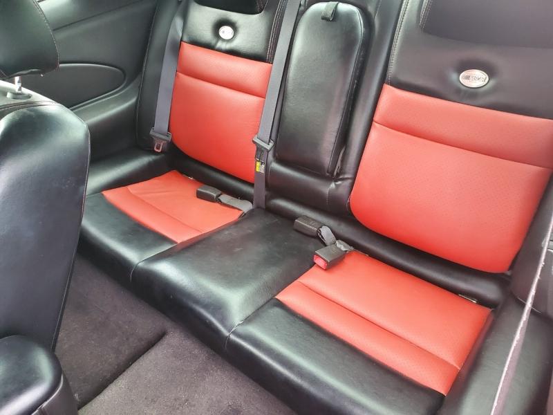 Chevrolet Monte Carlo 2006 price $8,500