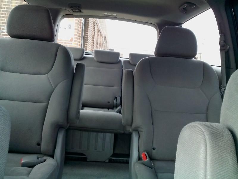 Honda Odyssey 2010 price $5,290