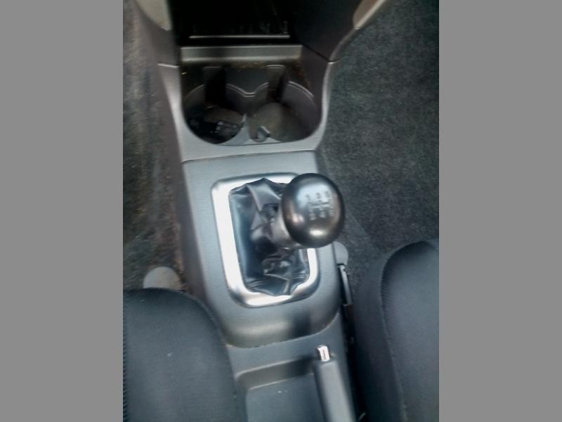 Suzuki Aerio 2005 price $3,490