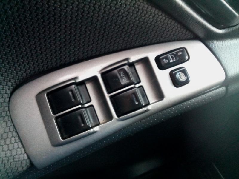 Pontiac Vibe 2006 price $3,490