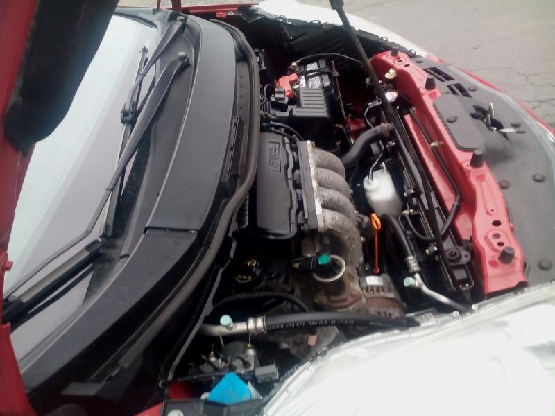 Honda Fit 2009 price $5,990