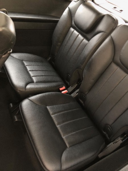 Mercedes-Benz R-Class 2008 price $5,999