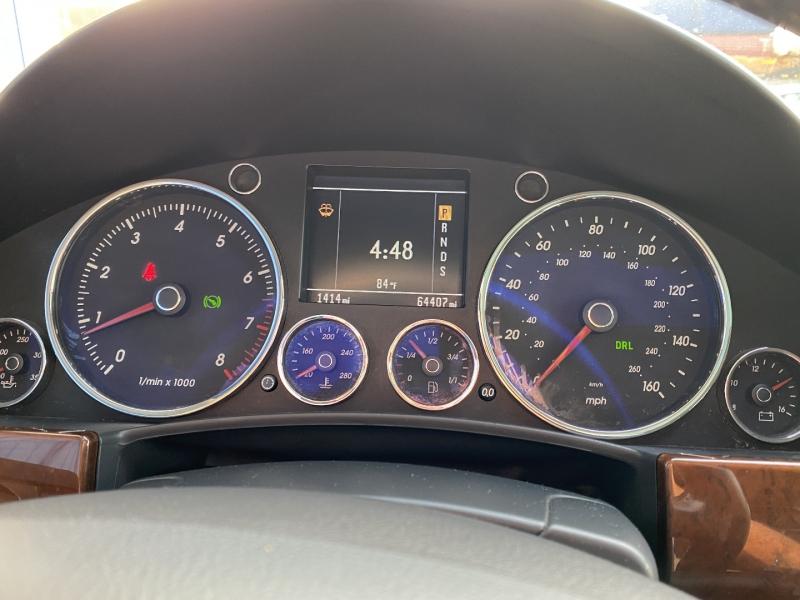 Volkswagen  2004 price $9,498