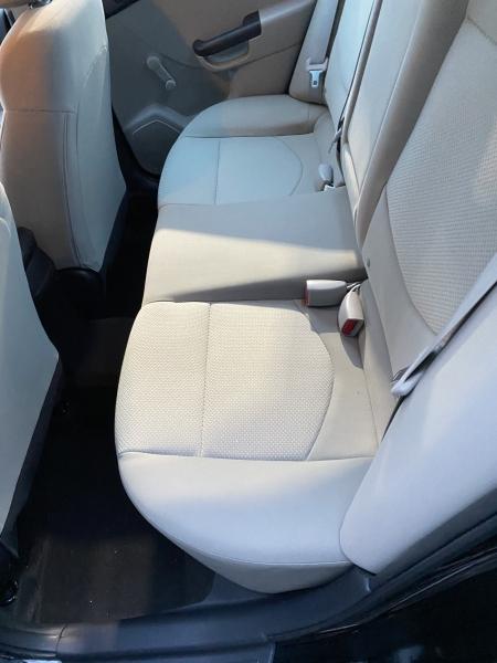 Kia Forte 2013 price $5,998