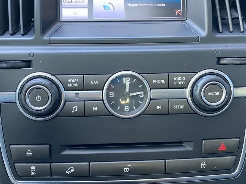 Land Rover LR 2 2013 price $9,998