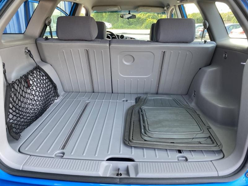 Toyota Matrix 2007 price $3,998