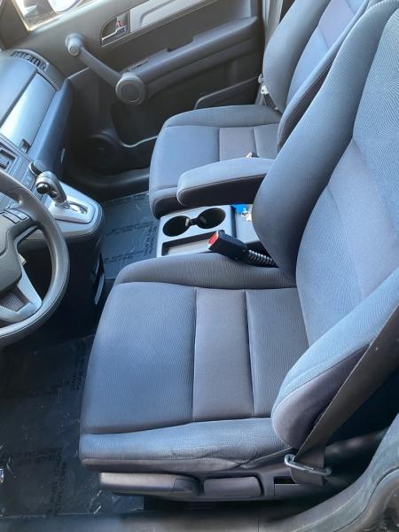 Honda CR-V 2010 price $6,998