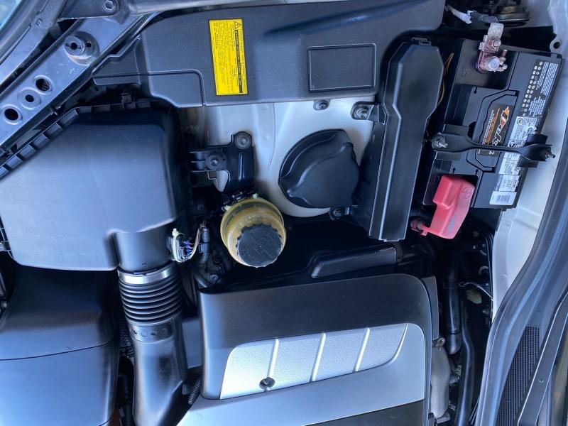 Lexus SC 430 2003 price $12,998