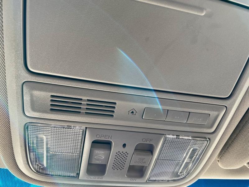 Honda Odyssey 2011 price $7,798