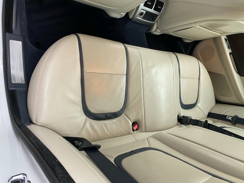 Jaguar XF 2013 price $13,998