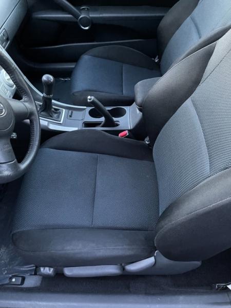 Scion tC 2005 price $5,998
