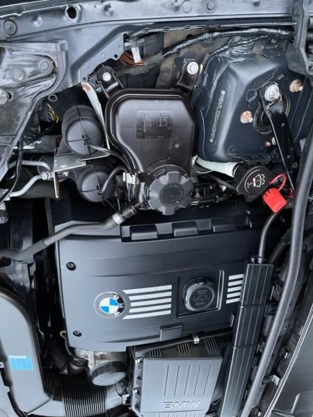 BMW 3-Series 2010 price $10,998
