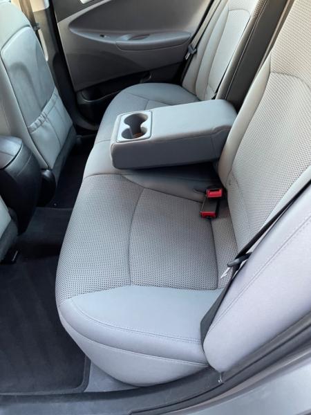 Hyundai Sonata 2013 price $7,998