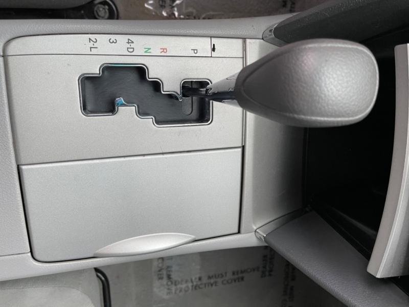 Toyota Camry 2009 price $5,498