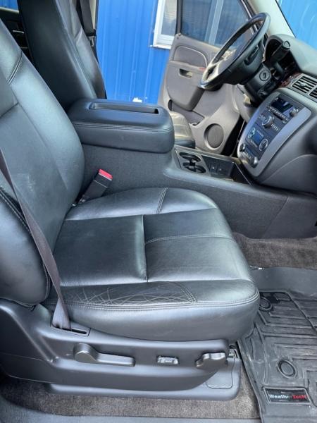GMC Yukon 2014 price $16,998