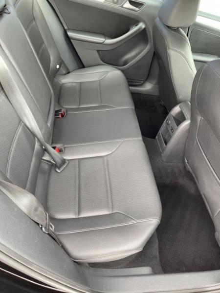 Volkswagen Jetta Sedan 2013 price $6,998