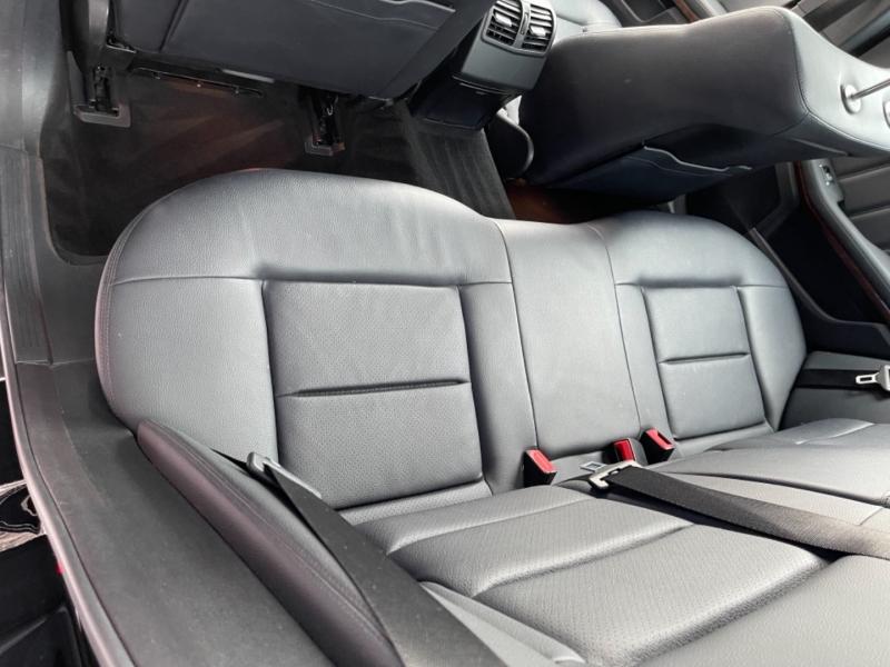 Mercedes-Benz E-Class 2012 price $13,998