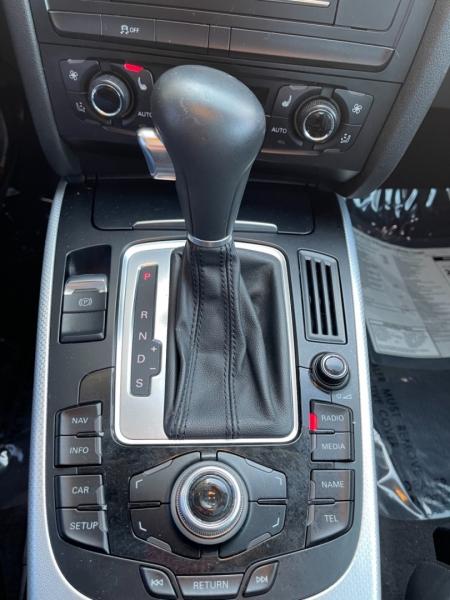 Audi A5 2011 price $14,798