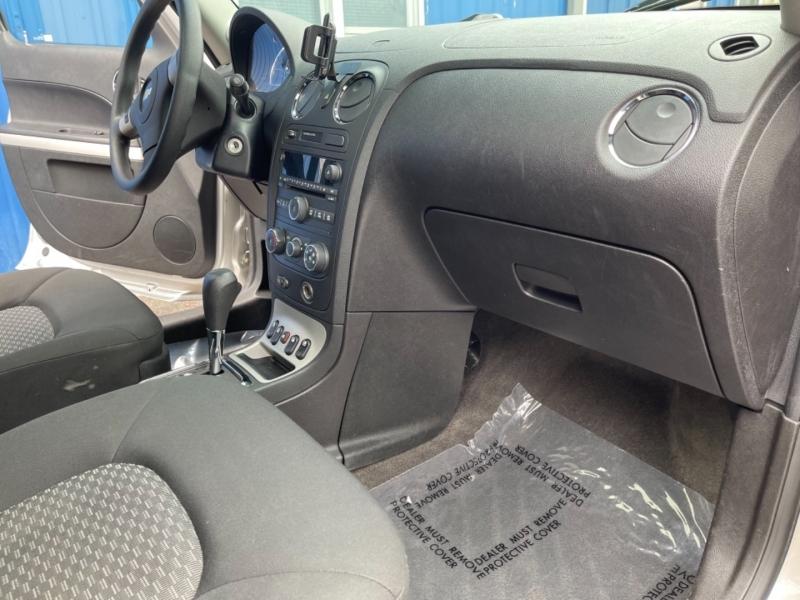 Chevrolet HHR 2007 price $8,998
