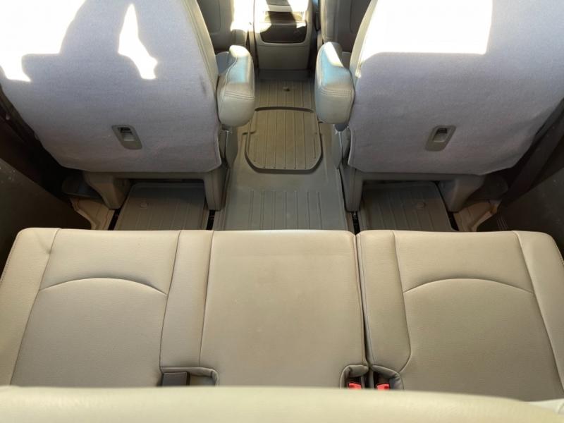GMC Acadia 2012 price $11,998