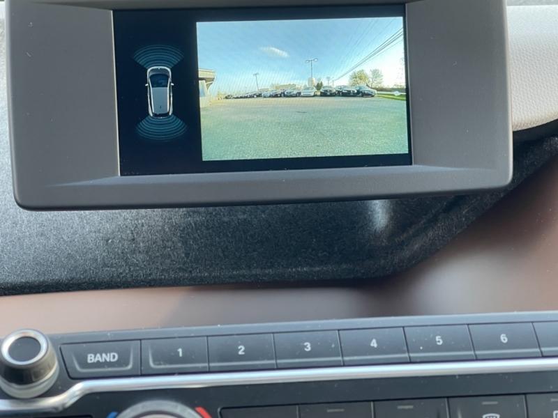 BMW i3 2019 price $28,998