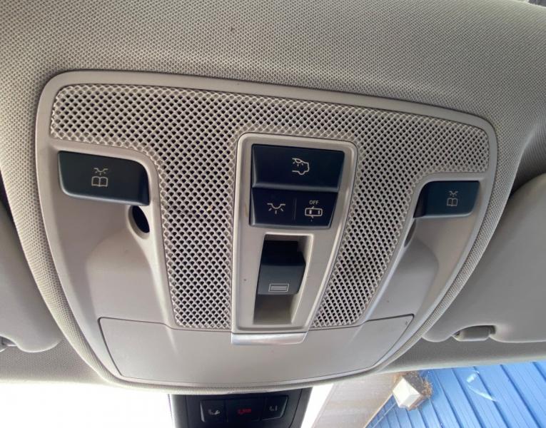 Mercedes-Benz GLA-Class 2015 price $23,998