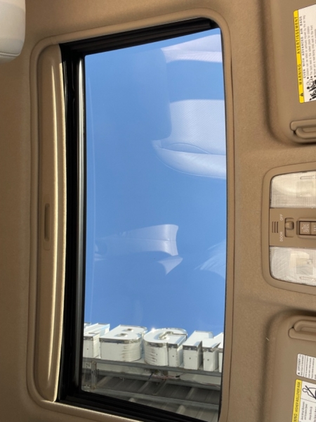 Toyota RAV4 2011 price $12,998