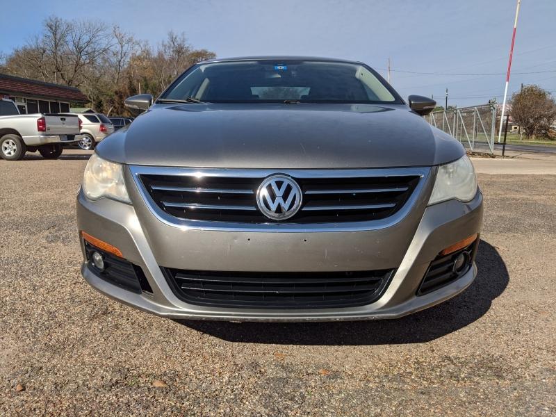 Volkswagen CC 2010 price $5,500 Cash