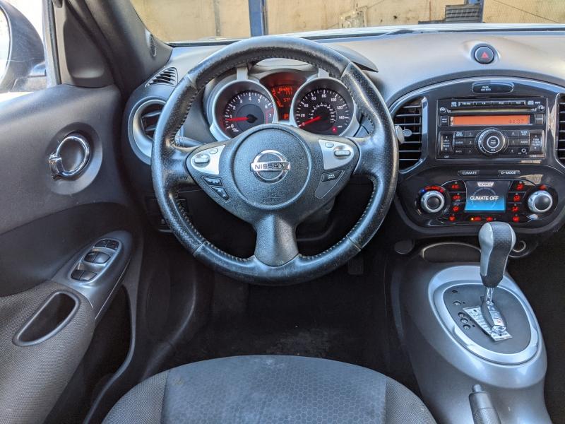Nissan JUKE 2011 price $5,500 Cash
