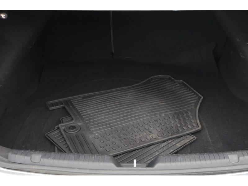 Kia Forte 2016 price $1,500