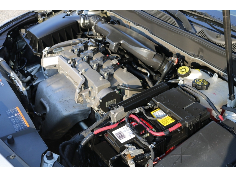 Chevrolet Malibu 2016 price $2,000