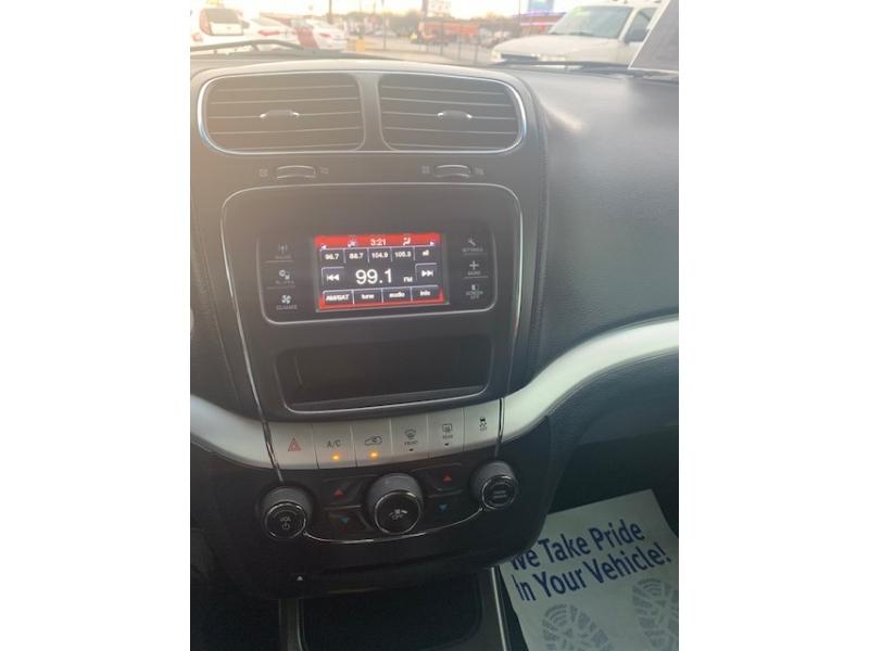 Dodge Journey 2015 price $2,000 Down