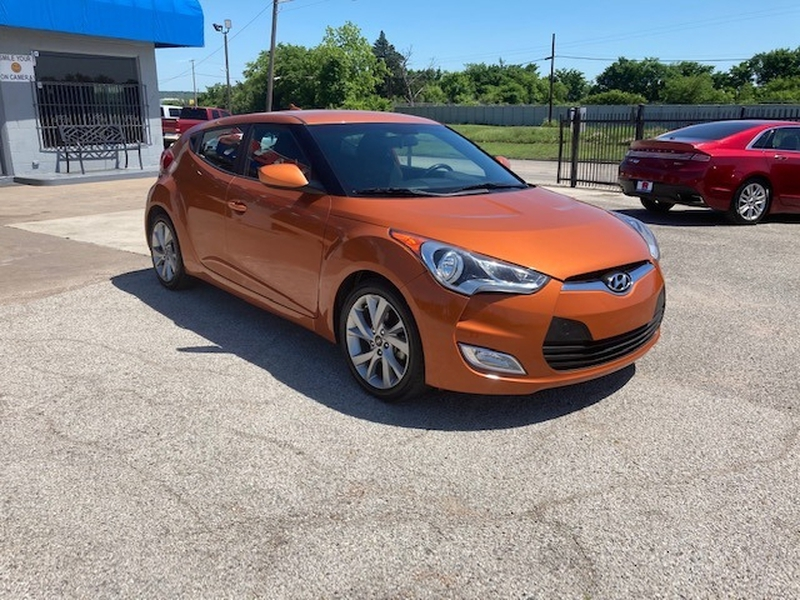 Hyundai Other 2017 price $2,500 Down