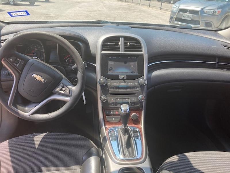 Chevrolet Malibu 2013 price $1,000