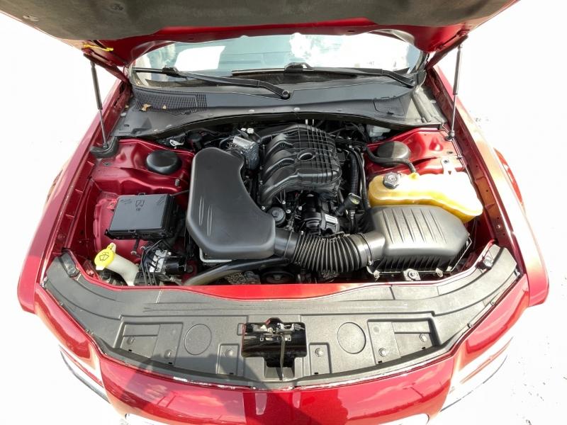 Chrysler 300 2012 price $3,000 Down
