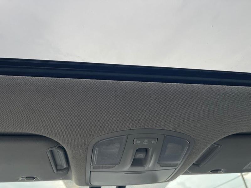 Hyundai Elantra 2017 price $3,500 Down