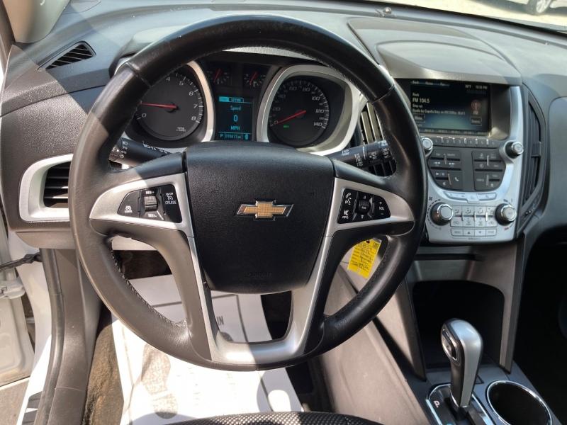 Chevrolet Equinox 2013 price $2,500 Down