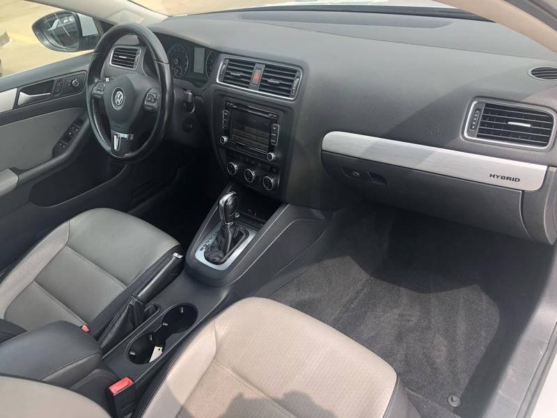 Volkswagen Jetta Sedan 2013 price $8,977