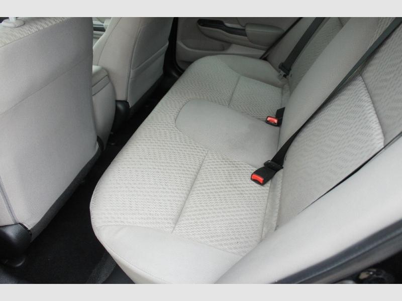 Honda Civic Sedan 2015 price $11,977
