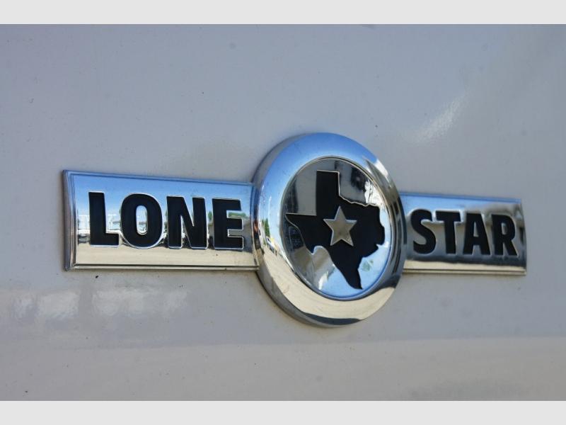 Dodge Ram 1500 2012 price $12,077