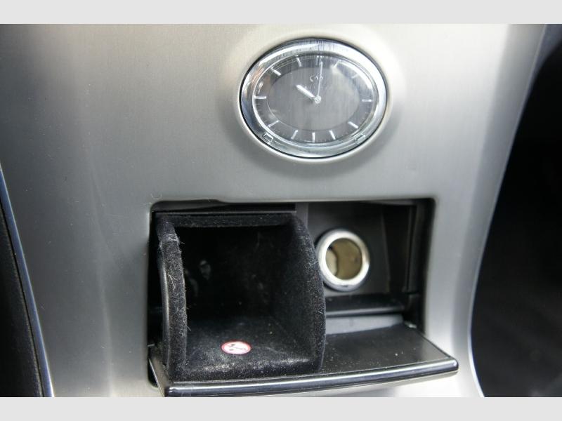 Infiniti FX35 2008 price $8,977