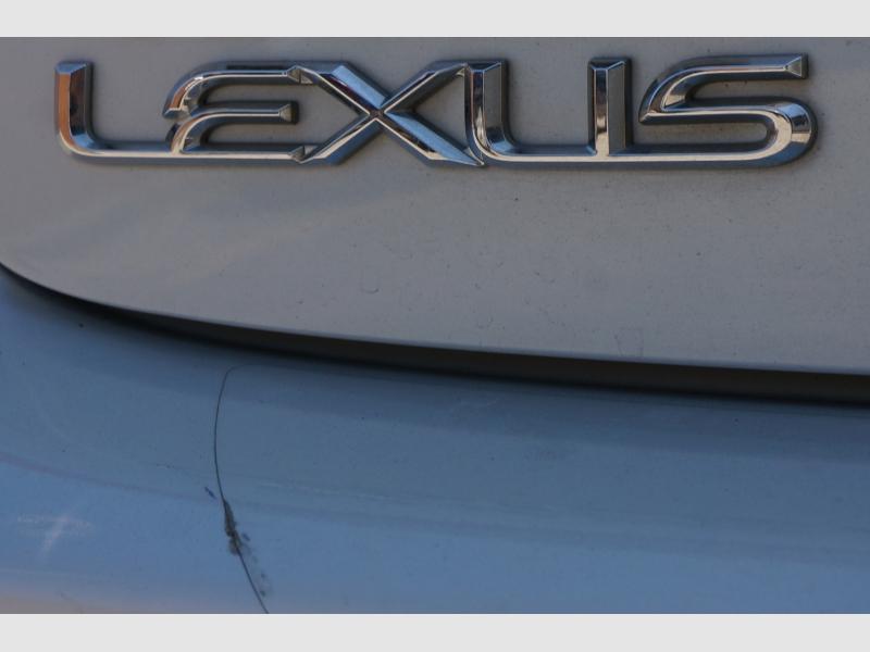 Lexus IS 250 2010 price $11,777